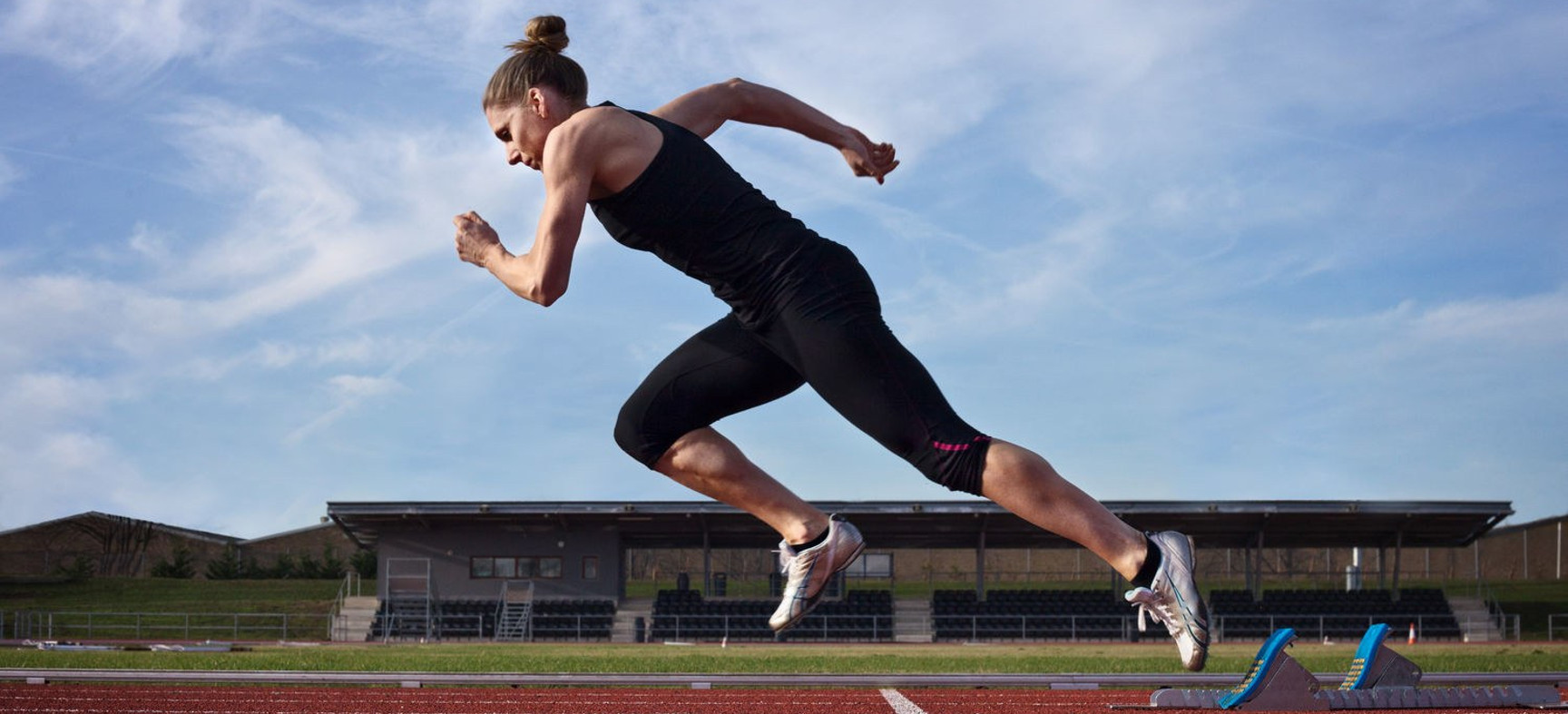 Therapeutic Approach of Athletic Amenorrhea